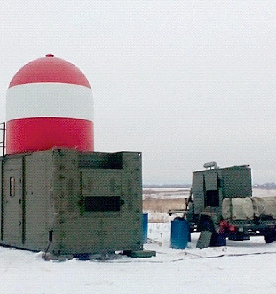 ДМРЛ-3-2