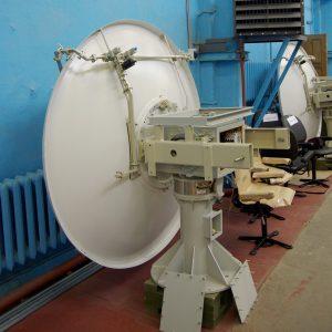 ДМРЛ-3(DMRL-3)
